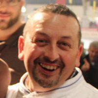 Marc CLÉMENCE