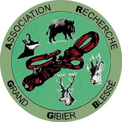 Association de Recherche du Grand Gibier Blessé
