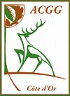 Association des Chasseurs de Grands Gibiers en Côte-d'Or