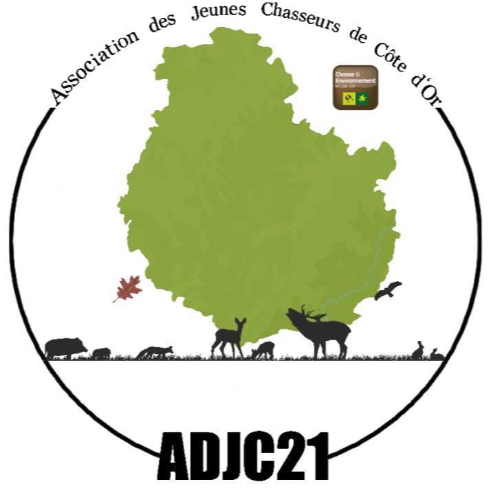 Association Départementale des Jeunes et nouveaux Chasseurs de Côte-d'Or