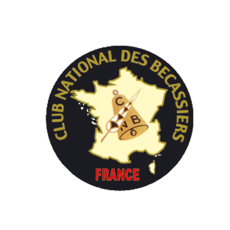 Club National des Bécassiers de Côte-d'Or