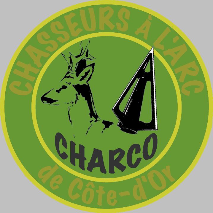 Association des Chasseurs à l'Arc de Côte-d'Or